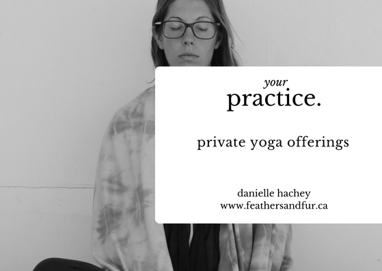 your practice web