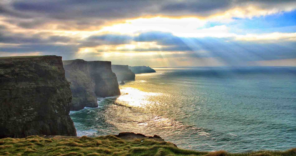 Cliffs-of-Moher-2